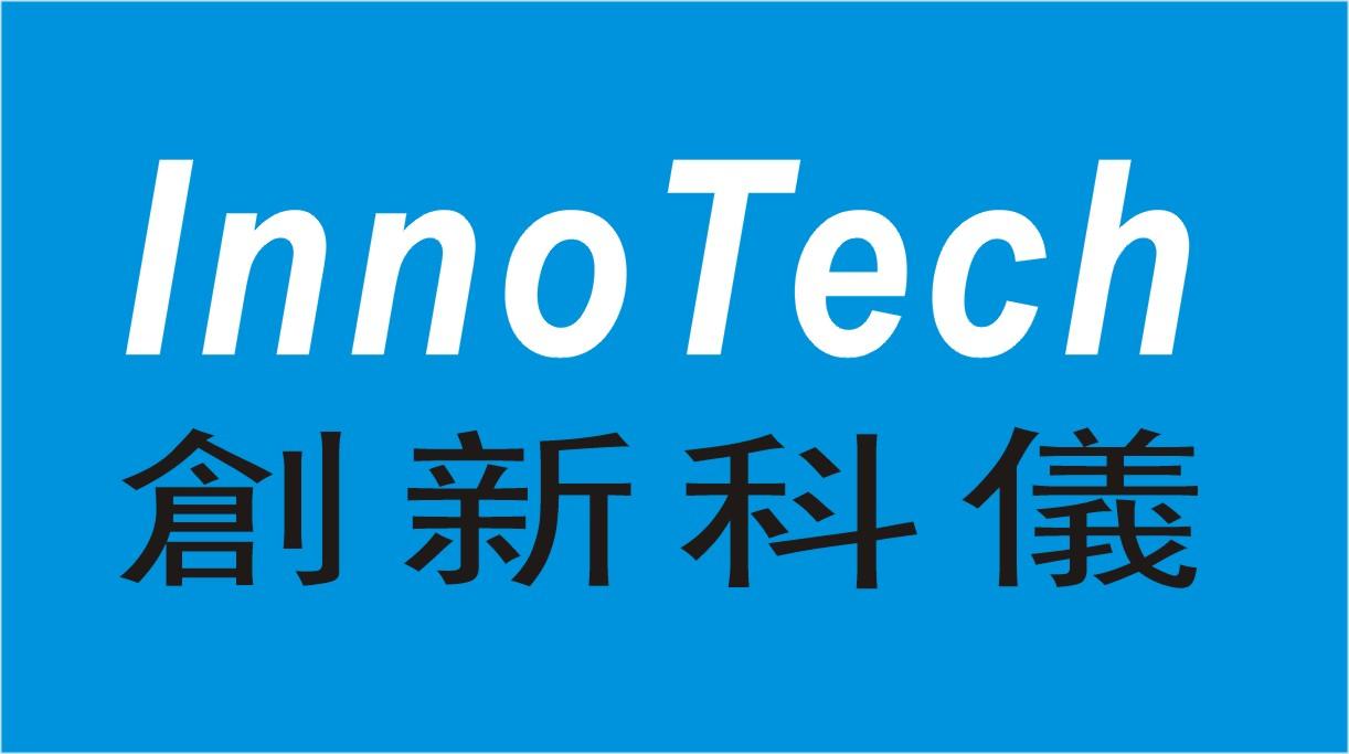 香港創新科儀有限公司
