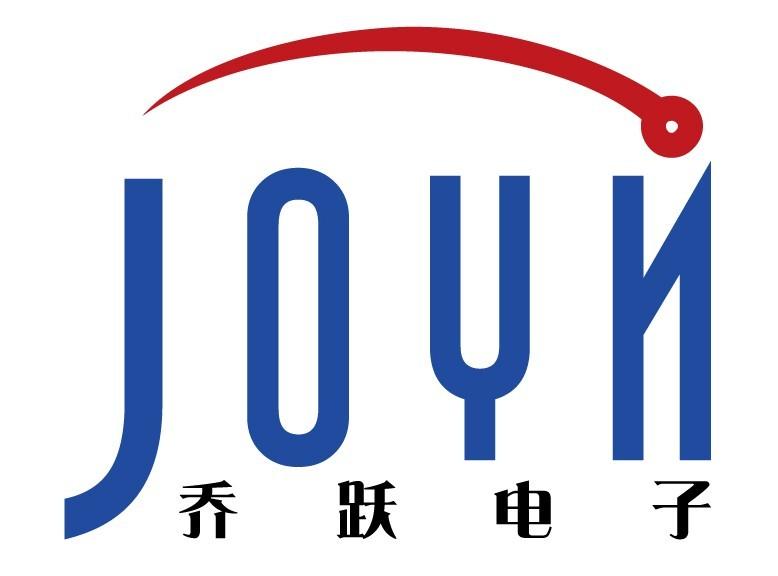 上海乔跃电子科技盛兴彩票