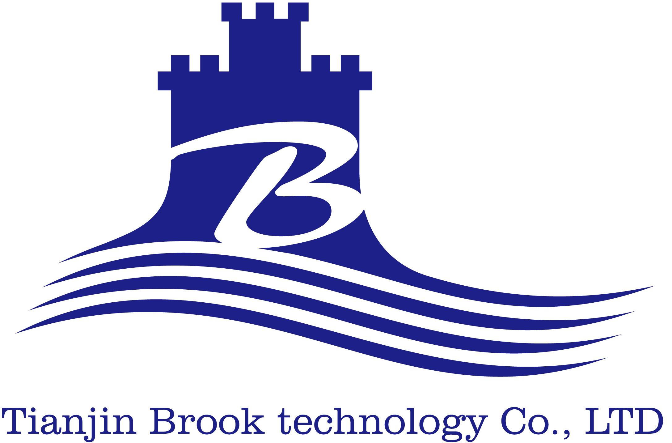 天津市布鲁克科技有限公司