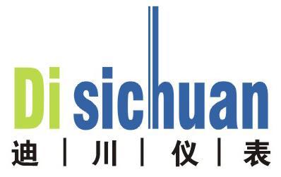 廣州迪川儀器儀表有限公司