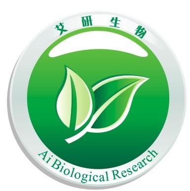 上海艾研生物科技有限公司