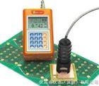 UPA  milum  mm615手持式充电池供电的面铜测厚仪/铜箔测厚仪