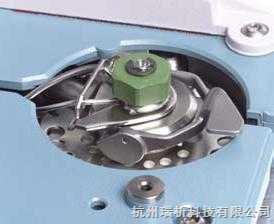 5188-5366进样口顶部密封翻转系统碳氟衬管O 形圈