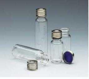 5188-2753G1888A 顶空样品瓶