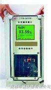 中文酸碱浓度计 9300G系