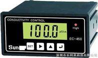 EC-410智能電導率儀