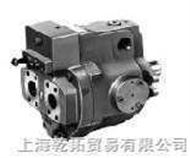 -YUKEN变量柱塞泵;DSG-01-2B2-A100-50