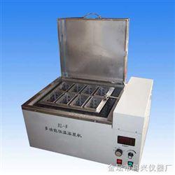 XL-8,XL-50,RJ-6,EXY-1血液溶浆机价格