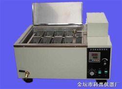 XL-50血液溶浆机价格
