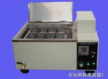 XL-50血液溶漿機價格