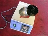 GL-1800恒温金属浴