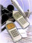 AZ8921AZ8921噪音计(RS232)