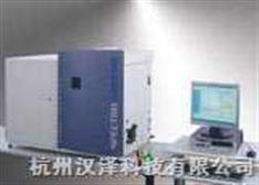 等离子体光谱仪