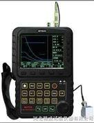 JW335全数字式超声波探伤仪