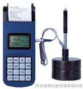 JW550便携式里氏硬度计