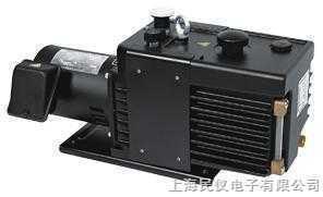 日本ULVAC GLD-N051/GLD-N280GLD-N051/GLD-N280油旋片式真空泵