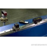 激光准直仪 瑞士 型号:ZH7167