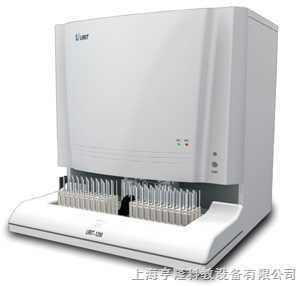 URIT-1200 全自动尿沉渣分析仪
