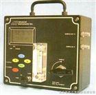 GPR-1200便携式微量氧分析仪