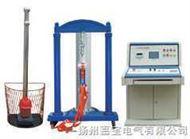 JBLY-III电子拉力试验机-扬州拉力试验机