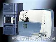 LCT Premier XE - 高分辨飞行时间液质联用仪