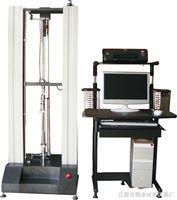 橡胶拉力机 橡胶拉力机价格 橡胶拉力机江都 橡胶拉力机厂家