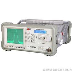 AT6010 AT6010频谱分析仪 AT6010价格 AT6010频谱仪深圳专卖店