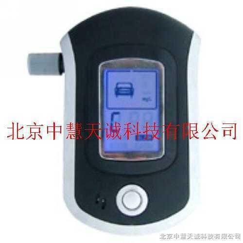 酒精含量测试仪