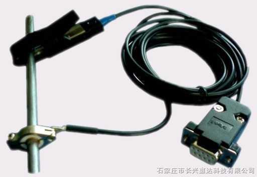 油压传感器_测量/计量仪器_传感器_压力传感器_产品库