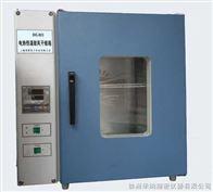 DHG型電熱恒溫鼓風干燥箱