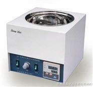 磁力搅拌器|集热式搅拌器