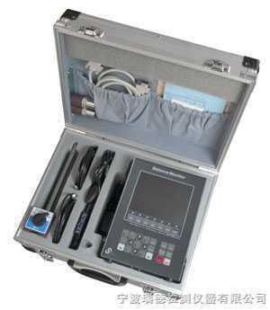 SB8800SB8800现场动平衡仪 中国总代理 原装进口 参数 价格 现货 深圳 大连 武汉