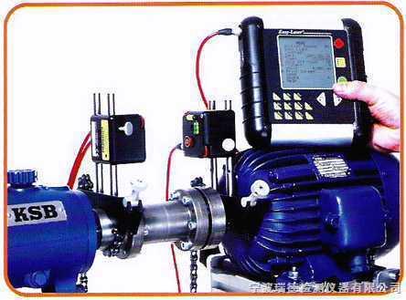 D450D505瑞典激光对中仪 国内Z低价 中国总代理 现货 批发 图片 参数 资料 说明书