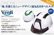 电源变压器3RT-7.5K千川