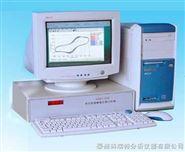 多功能微機電化學分析儀
