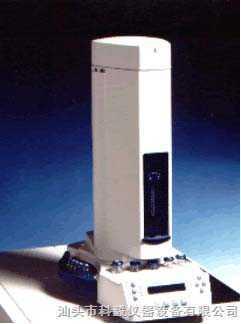 在线流体(气体)自动进样器