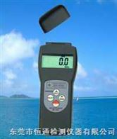 HT-8010A感應式含水量測試儀