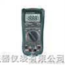 GMS8260E華誼促銷MS8260E數字萬用表
