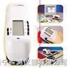 SP64便携式分光测色仪,色差仪