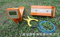 GXY-3000GXY-3000地下管线探测仪