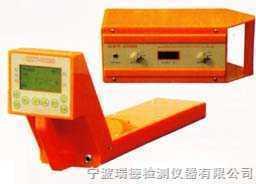 GXY-2000GXY-2000地下管线探测仪