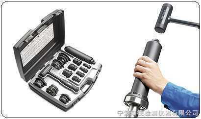 TMFT33TMFT33轴承安装工具