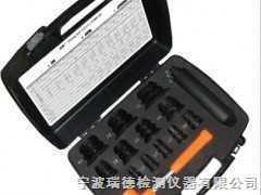 ZMT-36ZMT-36轴承安装工具 厂家热卖 大量现货 1年保修 质量可靠