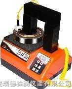 ZMH-100ZMH-100静音轴承加热器