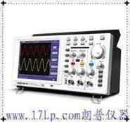 利利普OWON│PDS7102T数字存储示波器