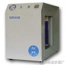 HLA-2000Ⅱ空气发生器