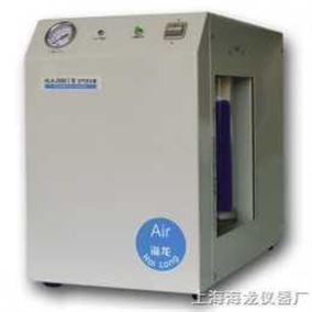 HLA-5000Ⅱ型空气发生器
