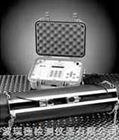 美国宝丽声DCT7088便携式超声波流量计 中国总代理