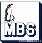 MBS电流互感器、MBS互感器--中国总代理