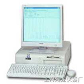 HL-3000型色谱工作站